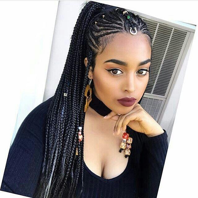 Pinterest Rollody Girl Pinterest Black Girls
