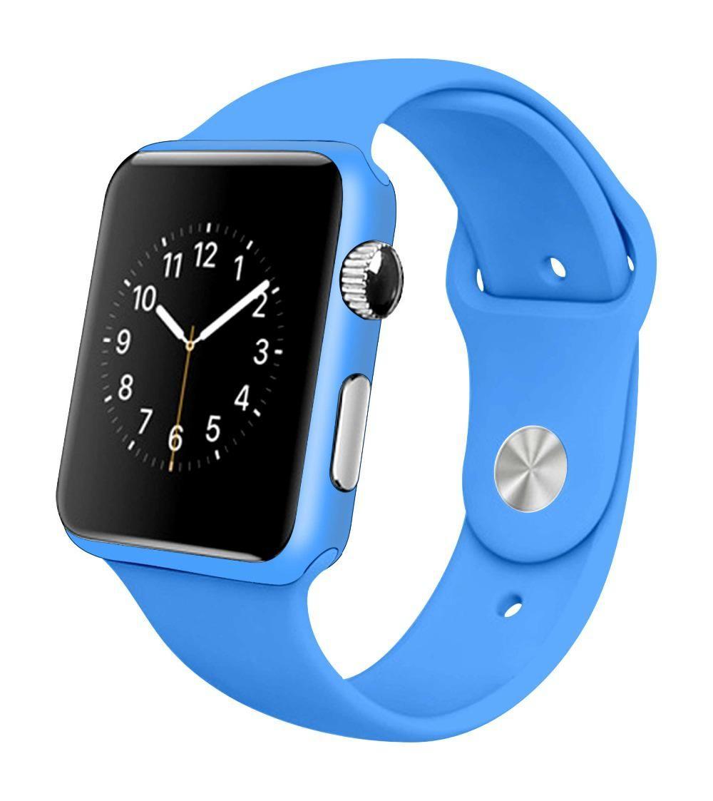 G11 Smart Watch 40mm Women Smartwatch Support Whatsapp
