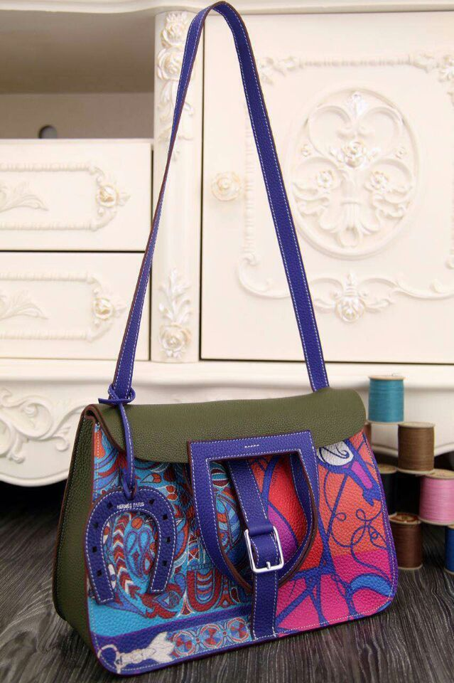 Hermes Bag New Collection