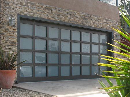Garage Door Garage Doors Garage Door Styles Garage Door Design