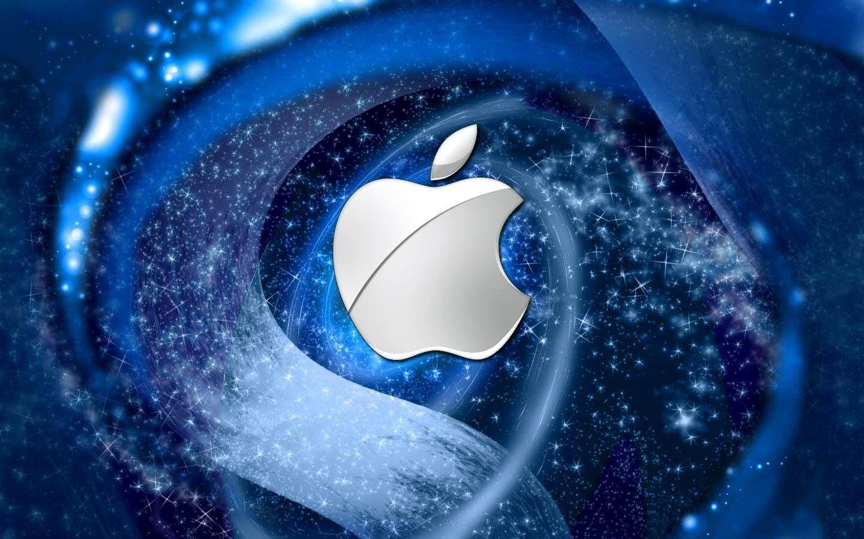 Apple Ipad Wallpapers HD Free iPad Retina HD Wallpapers 1440×900 HD iPad 3 Wallpapers | Adorable Wallpapers