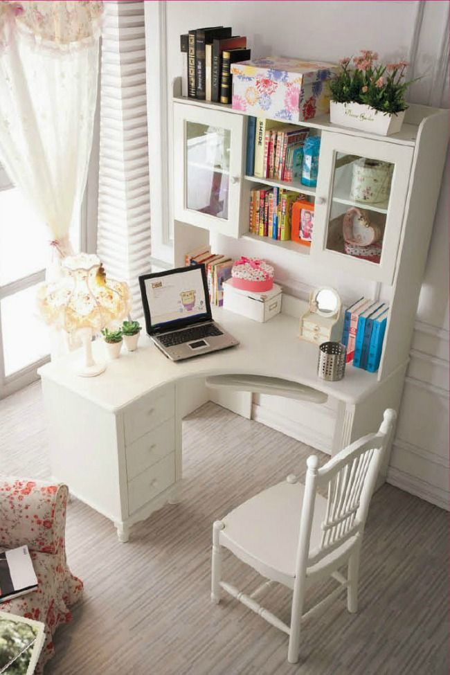 Beautiful Home Office Corner Desk Home Office Furniture Ikea Home Office Home Office Design