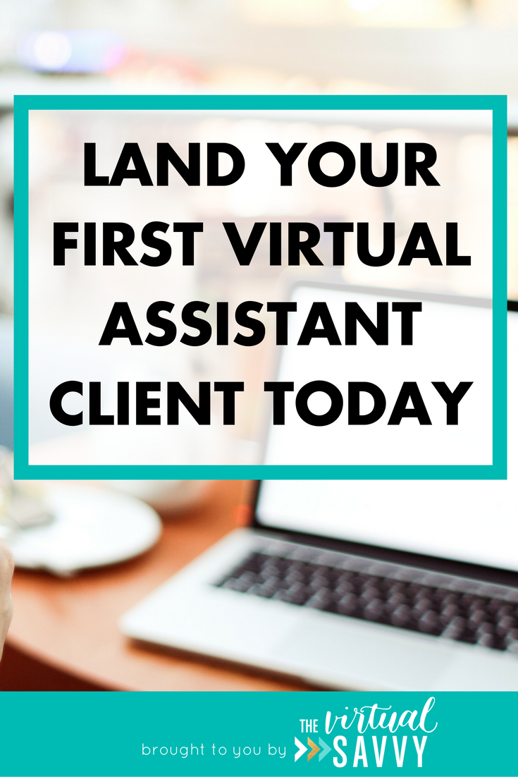 Marketing Plan  Virtual Assistant Blogging And Free