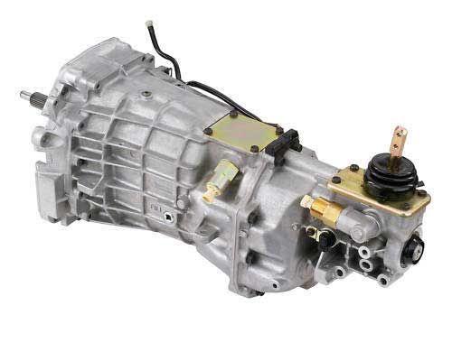 chevy corvette manual transmission 6 speed 97 04 automotive rh pinterest co uk Chevy 6-Speed Manual Transmission 5 Speed Manual Transmission