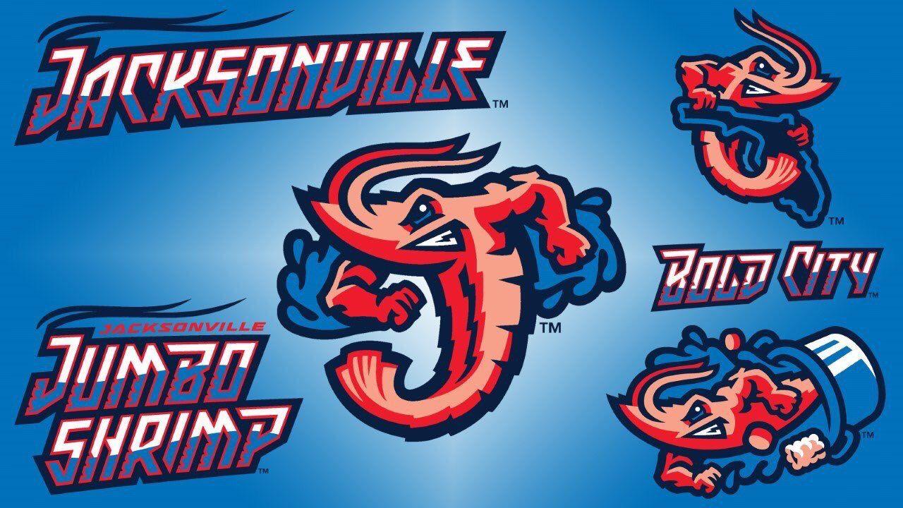 Brandiose (Brandiose) Twitter Cool logo, Sports logo