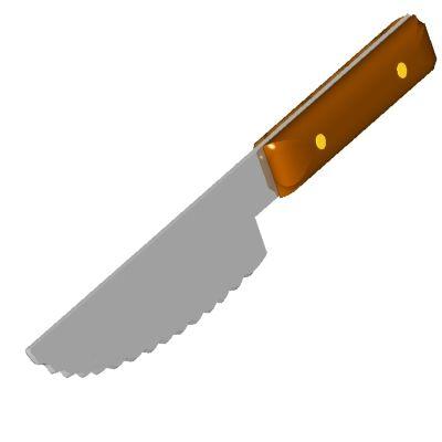Clip Art Knife Clipart knife clipart clip art kitchen pinterest