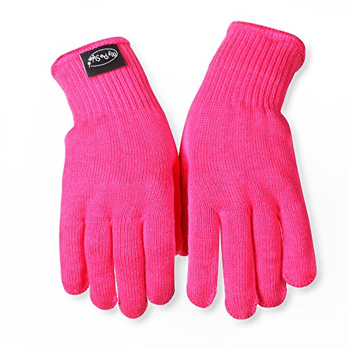 2pcs Heat Resistant Gloves Proof Protection Glove For Hair Styling Tool Straightener Best Offer Luxclout Com In 2020 Heat Resistant Gloves Hair Tools Styling Tools