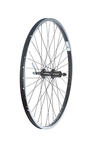 Bike Wheels Diamondback Singlewall Mountain Bike Rear Wheel Fits