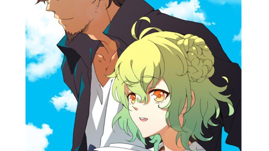 صور اجمل بنات Fate Grand Order Full 2748865 صور بنت فيس بوك روعة ودلع Anime Photo Art