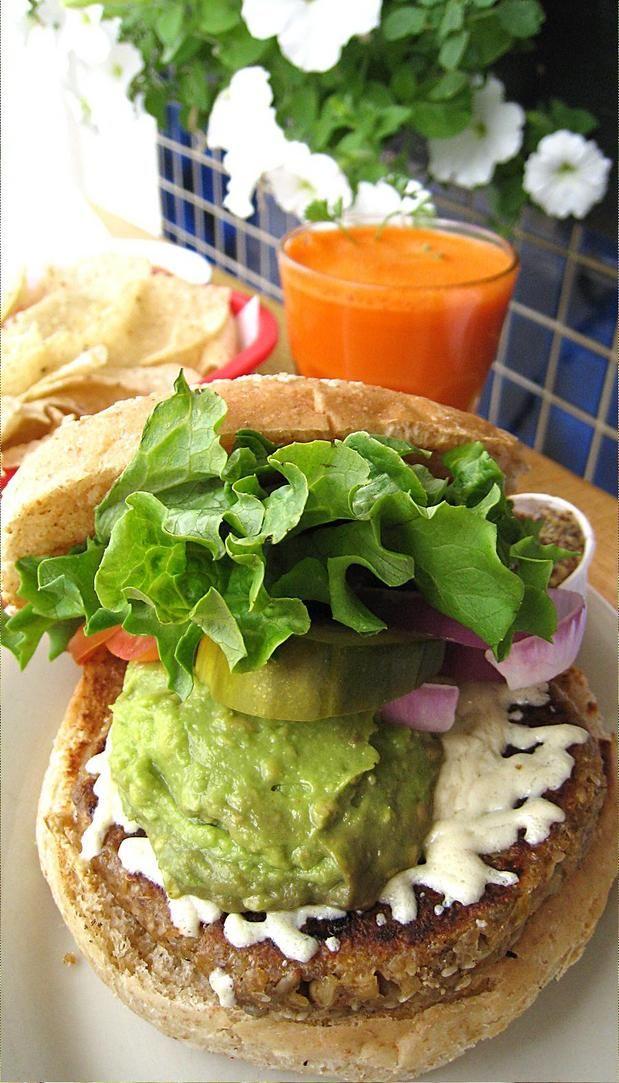 Vegan Eats Guide London With Images Vegan Restaurants Vegan London Best Vegan Restaurants