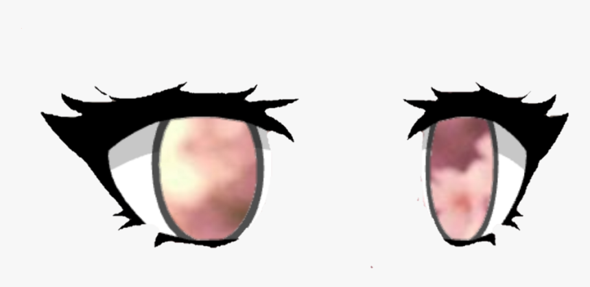 Largest Collection Of Free To Edit Cute Fashion Girly Gacha Life Eyes Png Transparent Png Is Free Transparent Png Image T Cute Fashion Kawaii Drawings Cute