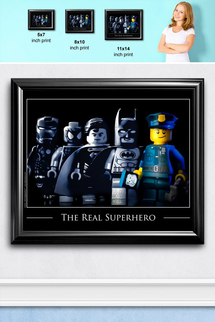 Police Officer Gifts Law Enforcement Gifts For By