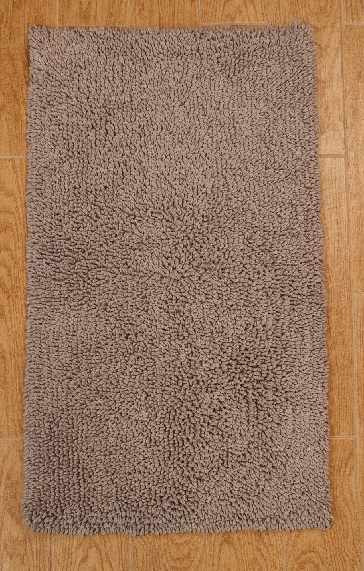 Keats 100 Cotton Melbourne Spray Latex Back Bath Rug Rugs Sprays And Products