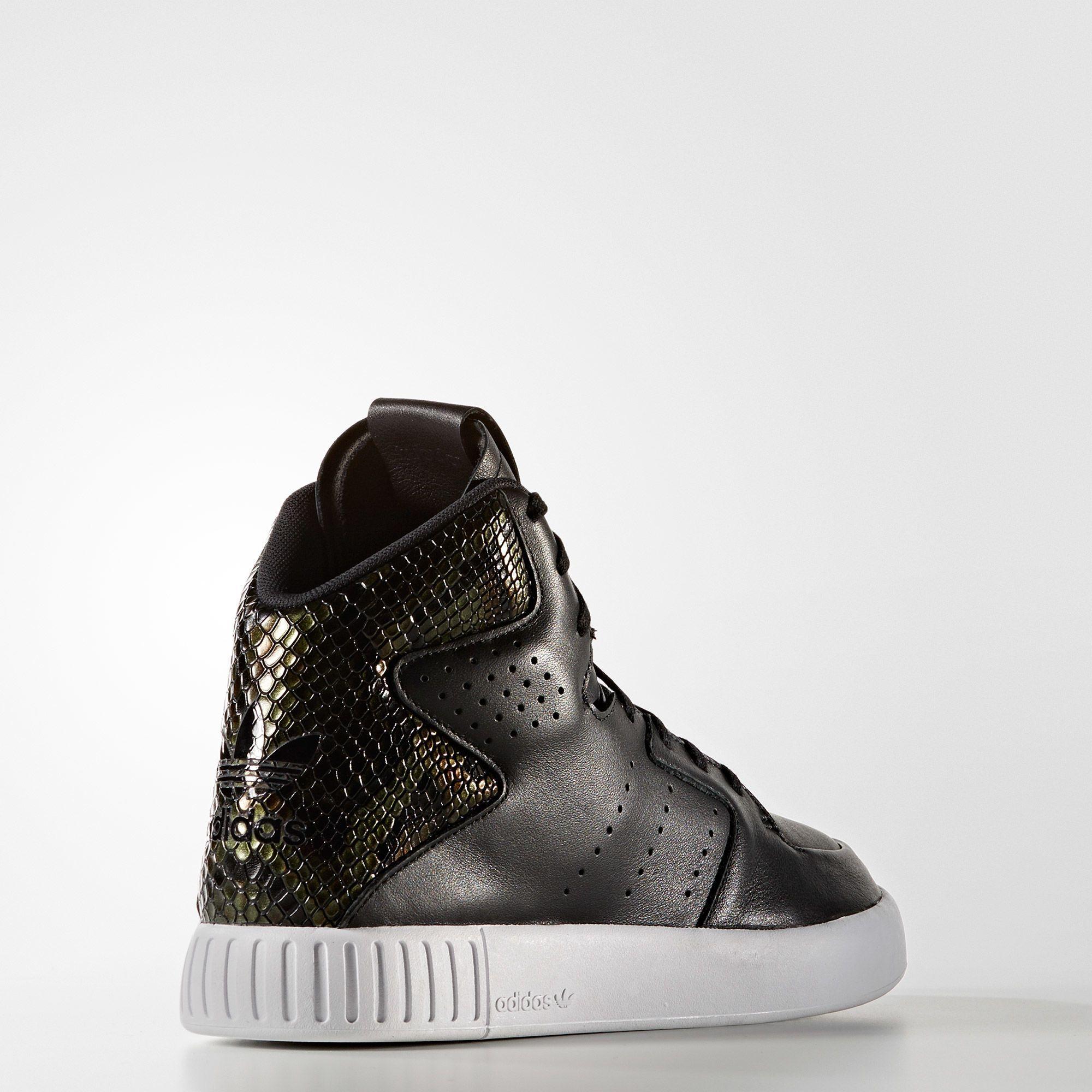 adidas - Tubular Invader 2.0 Shoes