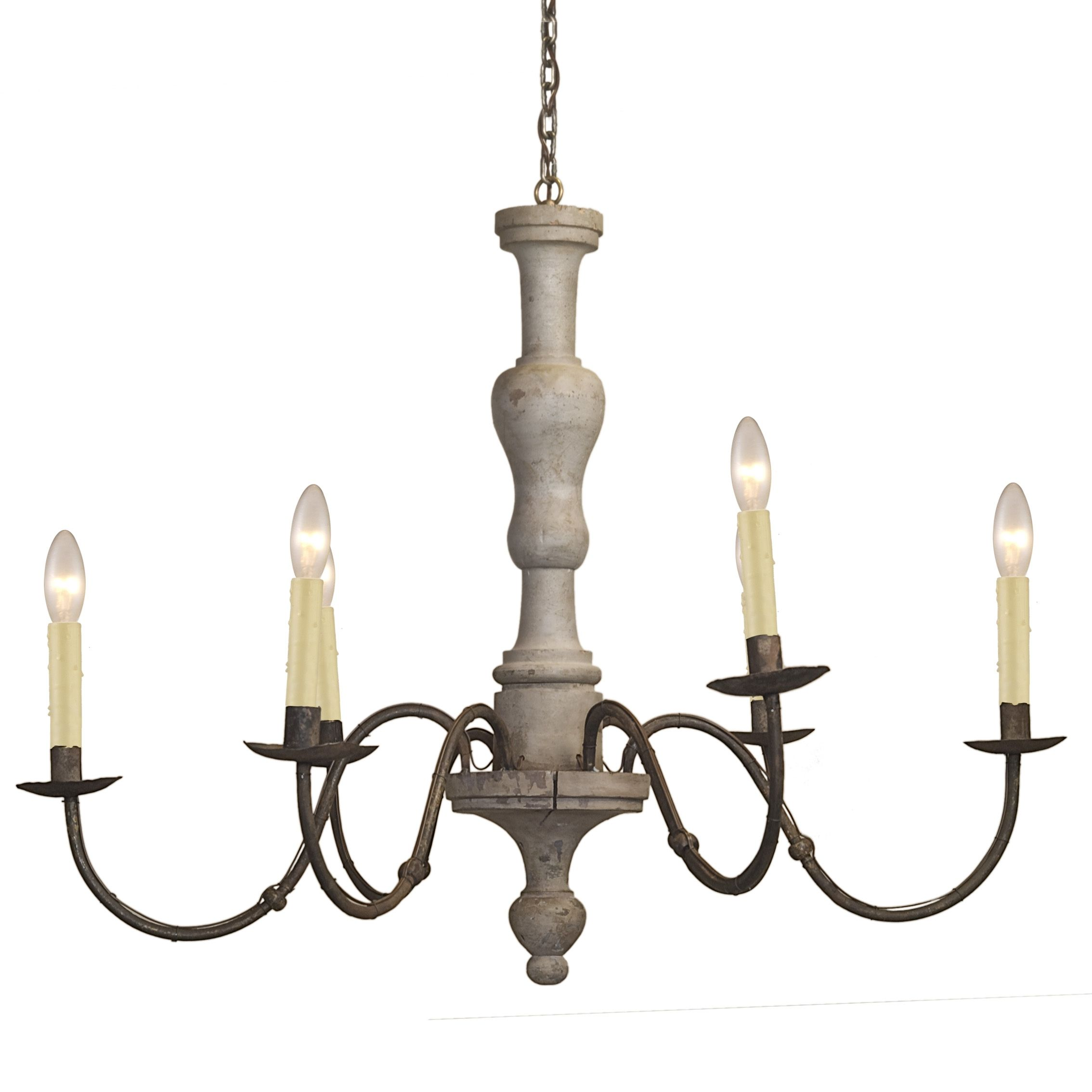 back bolt webshop grey collection tonone id chandelier