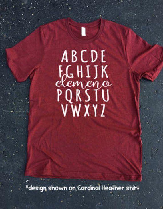 40f4b944 Preschool Teacher Shirt Gift, Kindergarten Teacher Shirt Gift, Teacher shirt,  Teacher gift,