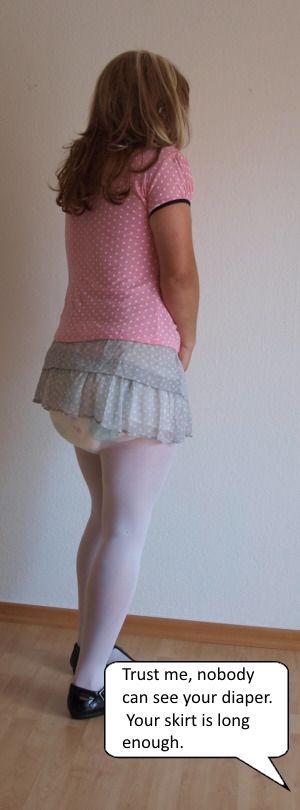 pants pantyhose Plastic