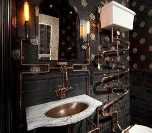 Steampunk Furniture Store   Bing Images