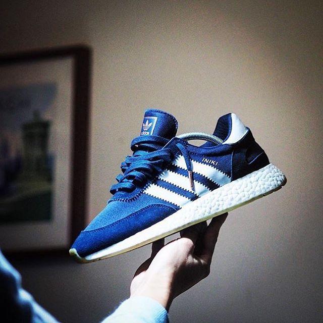 sassariviva.itfid.asp?p_id=adidas chukka https