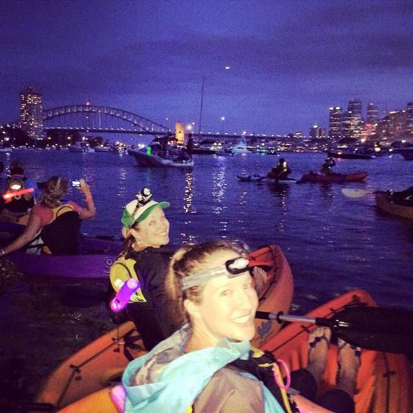 Singles Meetup Sydney