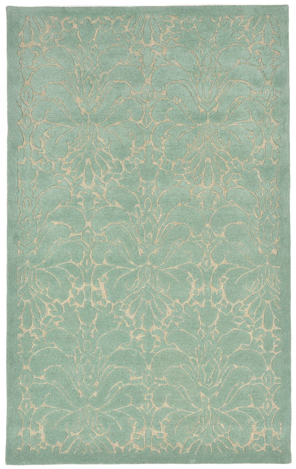 Your Source For The Finest Rugs Home Decor Fashion Accessories Aqua Rug Damask Rug Area Rugs