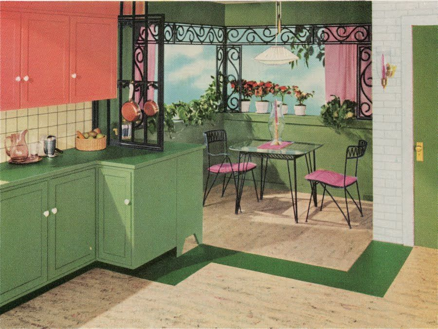 1950s kitchen images | The Haunted Lamp: Paint Brochure Images 1950s on dark kitchen ideas, spooky kitchen ideas, halloween kitchen ideas, fun kitchen ideas, hello kitty kitchen ideas, black kitchen ideas, happy kitchen ideas, fiesta kitchen ideas, pumpkin kitchen ideas, beautiful kitchen ideas, hero kitchen ideas, house kitchen ideas, travel kitchen ideas, witch kitchen ideas, gothic kitchen ideas, diva kitchen ideas, dollhouse kitchen ideas, scary kitchen ideas, funny kitchen ideas, harvest kitchen ideas,