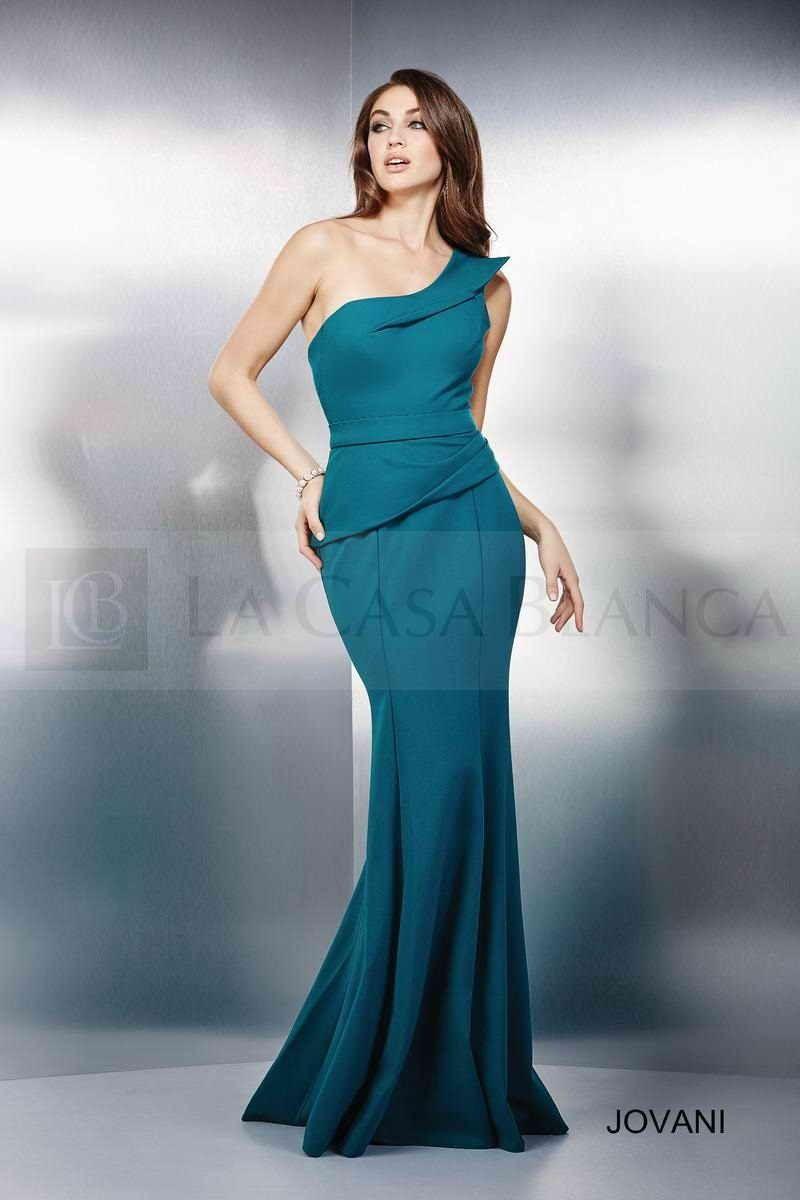 Un bello #vestido para tu #Gala de cuarto medio ¡Ven a La Casa ...