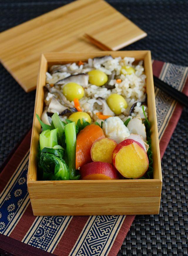 bento box kawaii food pinterest bento bento box and japanese food. Black Bedroom Furniture Sets. Home Design Ideas