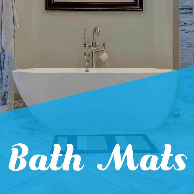 bath mat bath mats bathroom bath maternity pictures