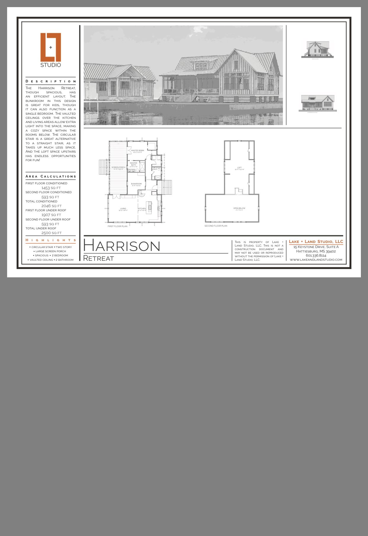 Pin By Julie Mouchet On 2100 Sf Retreat Floor Plans