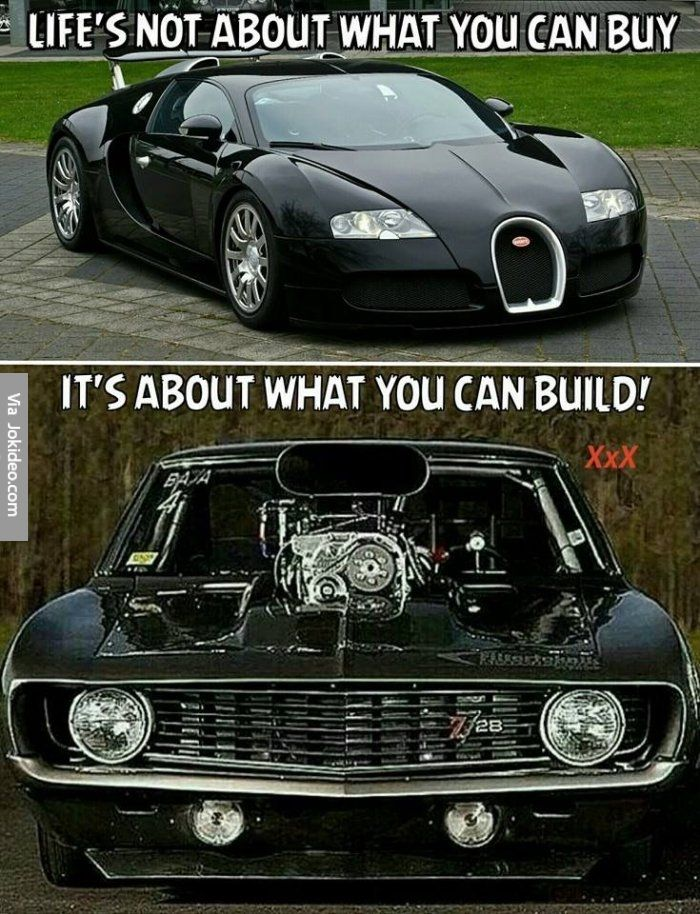 Pin By Matthew Hardy On Trucks Pinterest Cars Muscle Cars And