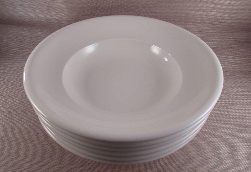 Villeroy & Boch China Germany HOME ELEMENTS Soup / Pasta ...
