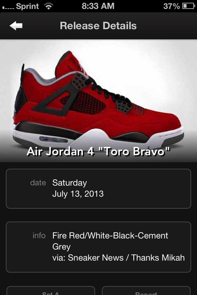 Unlaced app   Jordans Retro <3   Adidas sneakers, Jordan