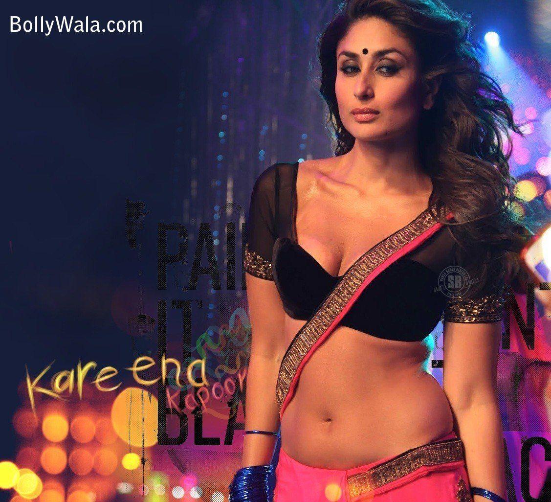 download kareena kapoor hot images, bikini pics, bold photos in hd