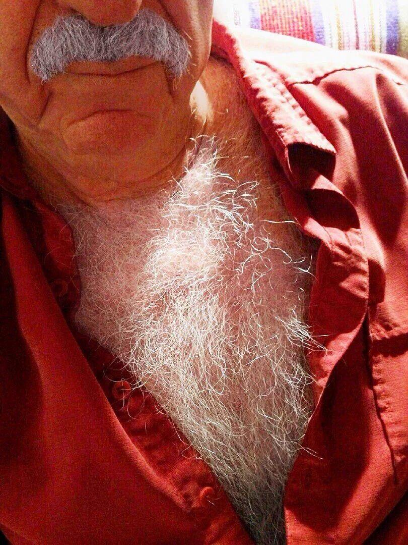hairy grandpas : photo | schnurrbartmann | pinterest