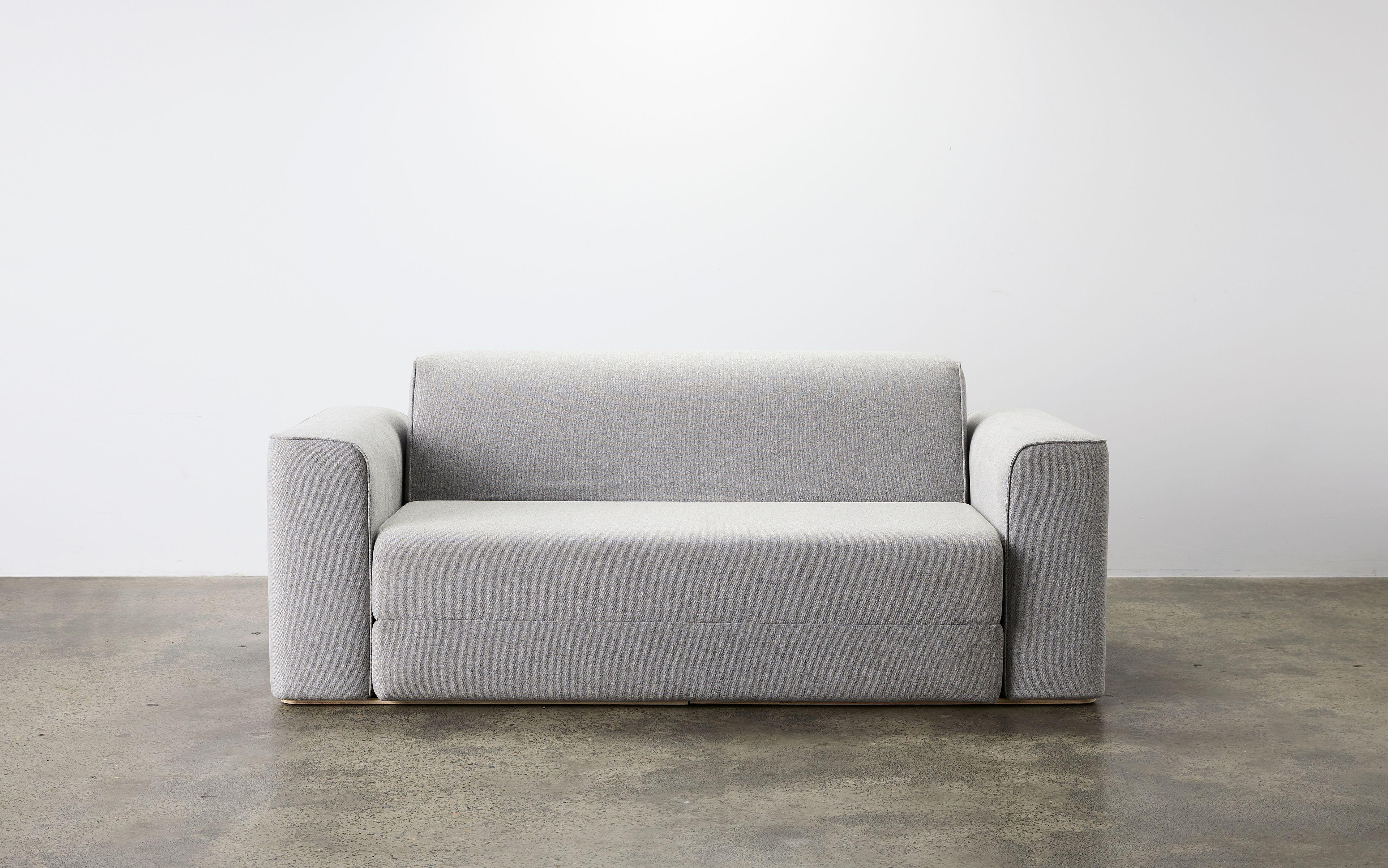Queen Sofa Beds Australia di 2020