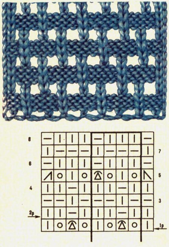 Resultado de imagen para Charted Knitting Design: Un tercer tesoro ...