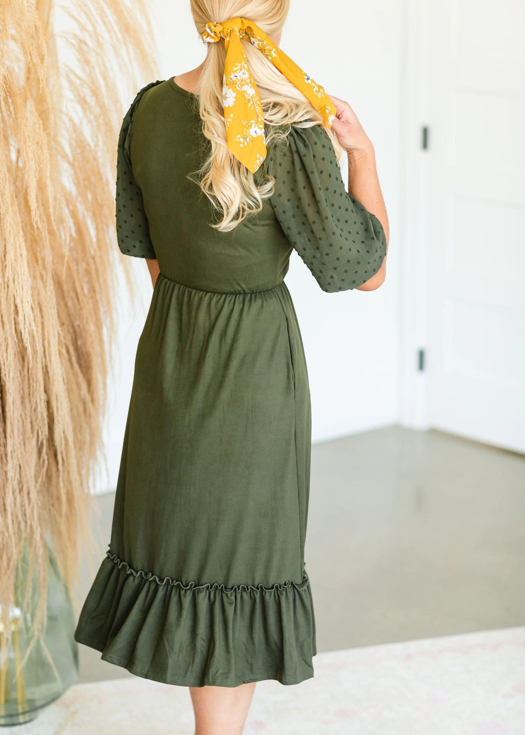 Vestido De Plumeti Ver Tudo Vestidos Mulher Zara Portugal Swiss Dot Dress Mesh Dress Bohemian Dress Pattern [ 2880 x 1920 Pixel ]