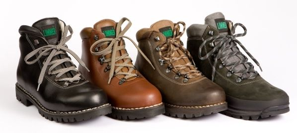 13ef0b95d9f Rare Adventures | Things to make | Boots, Hiking boots, Custom boots
