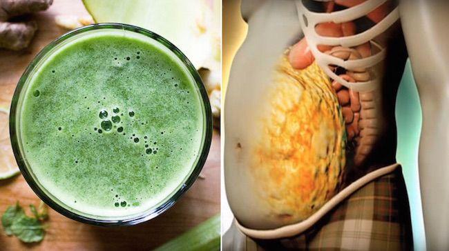 Face fat loss tips in urdu