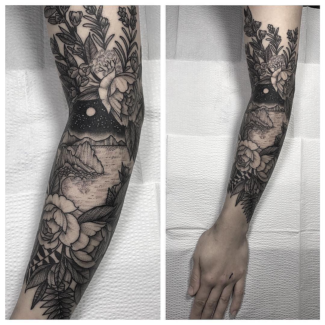Pin by Анастасия Романюк on tattoos pinterest tattoo