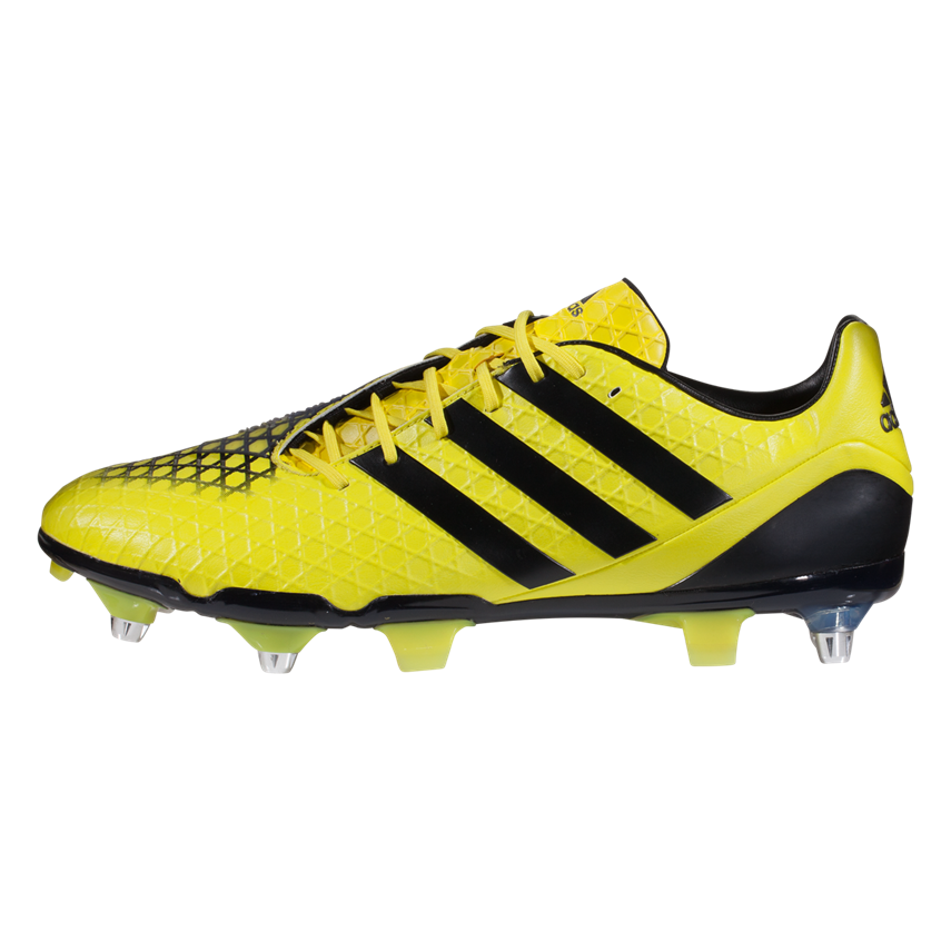 Adidas Predator Incurza SG Rugby Boots | Football shoes
