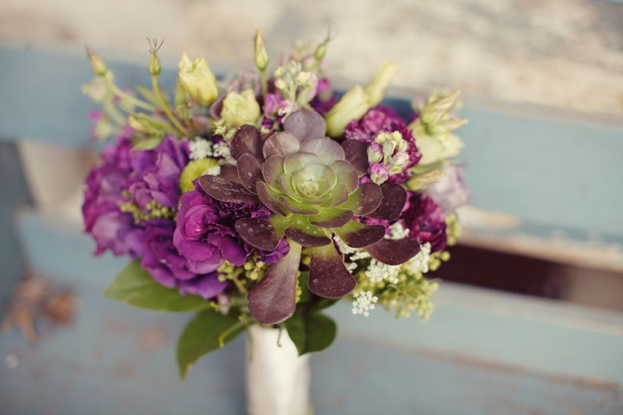 San Antonio Wedding At The Southwest School Of Art By Anne Marie Photography