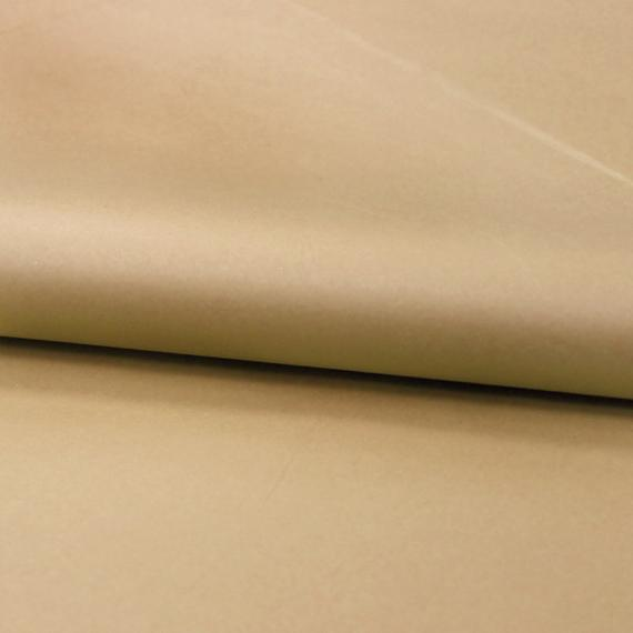 TISSUE PAPER Acid free 10 sheets IVORY