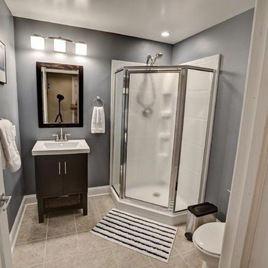 Luxury Interior Design For Bathrooms Bathroomideas Small
