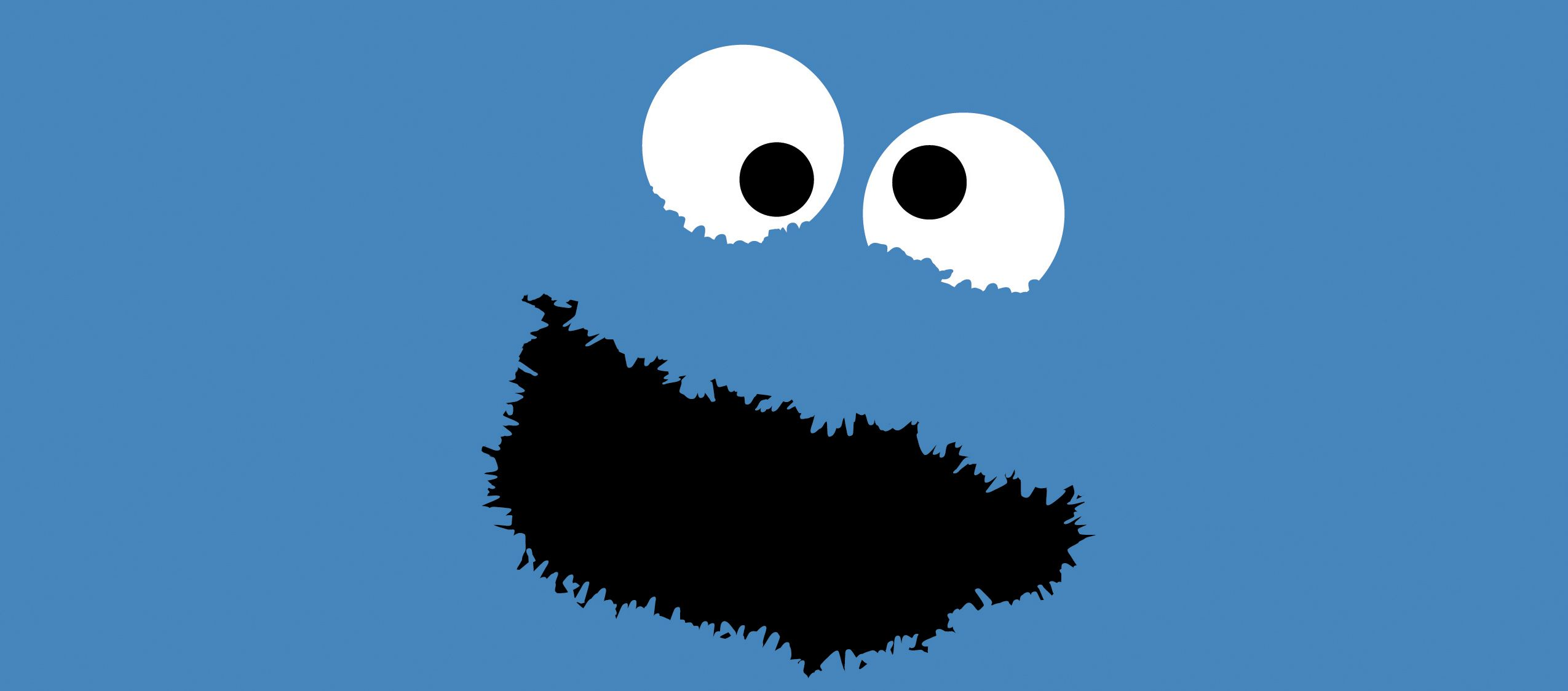 Friday Freebie Sesame Street Desktop Wallpapers