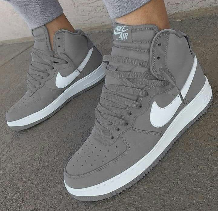 save off b375d 67b53 Nike AF1   Jumpers Kicks   Shoes, Nike shoes, Sneakers