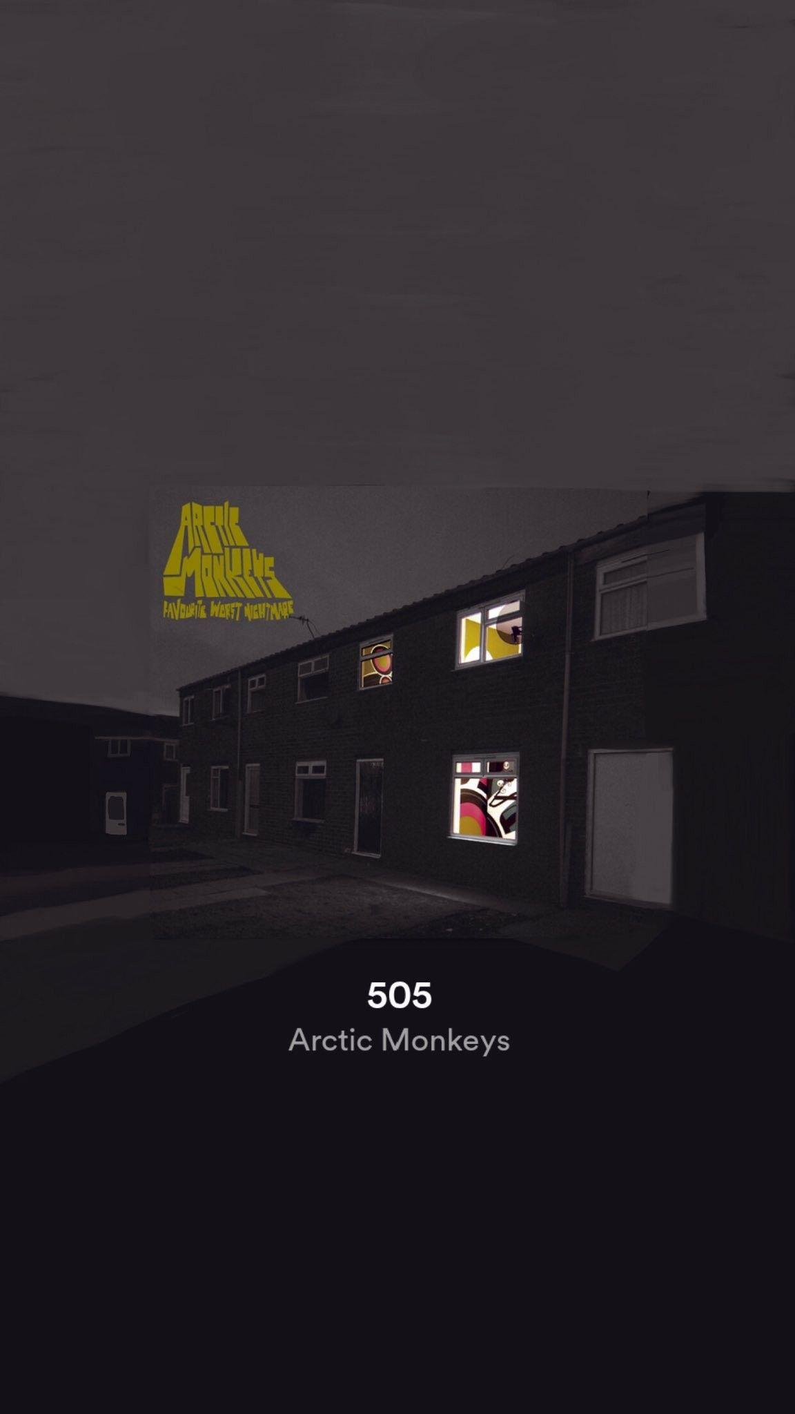 Meg 127 Day On Twitter Arctic Monkeys Wallpaper Arctic Monkeys Arctic Monkeys Lyrics