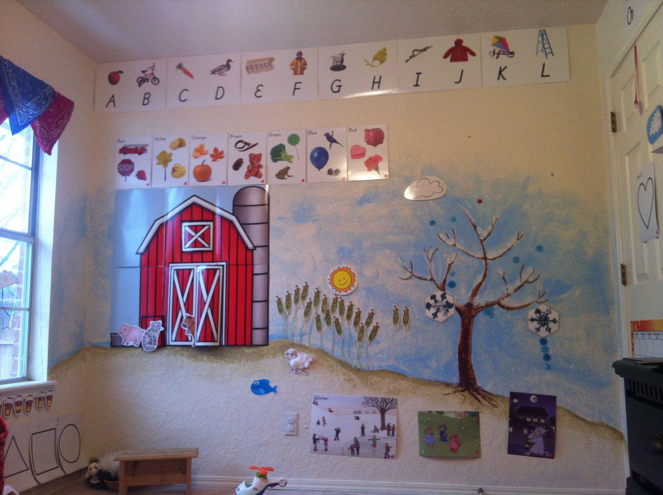 Pathways To Preschool Curriculum Bob Jones Press 13 14