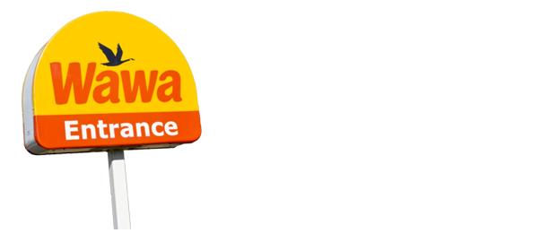 About Wawa Wawa Store Coffee Brewing Fresh Food